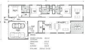 House Designs Floor Plans India Small House Design And Some Overlooked Mistakes The Arkmodern
