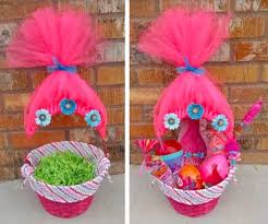 paper mache easter baskets 11 creative easter basket ideas for every age