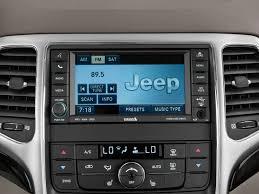 jeep grand sound system image 2011 jeep grand 4wd 4 door laredo audio system