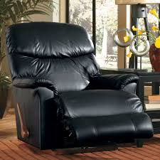 recline in comfort la z boy larson reclina rocker recliner