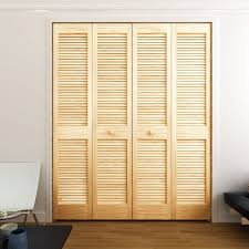 Narrow Doors Interior by Clearance Doors Interior Doors On Sale Cheap Doors