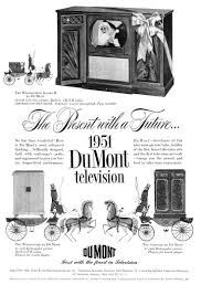 37 best defunct tv networks dumont u0026 the wb images on pinterest