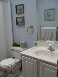 small bathroom redo ideas bathroom design awesome small bathroom remodel cost bathroom