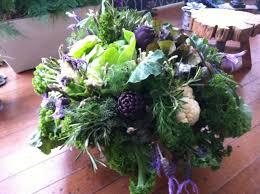 edible floral arrangements flower school matthew robbins master florist edible arrangments