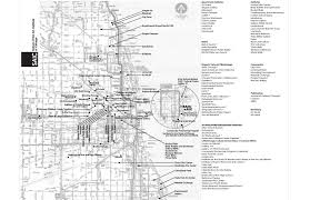 Chicago Map Art by The Chicago Art Community The Evolving Expansion Of Mfa
