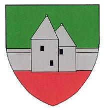 Pottenstein