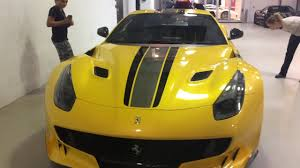 used lexus brisbane car spotting in brisbane lfa x2 gtc4 f12tdf aventador s and