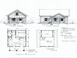southern living floorplans southern living floor plans photos beautiful home design simple