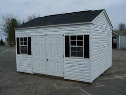 Two Story Storage Sheds Sheds Unlimited Sheds In Hazleton Drums Pa Pine Creek Structures