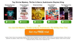 how to get free books on android free audiobook best of stephen king free books on f
