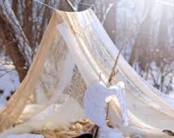 Hippie Bohemian Bedroom Bohemian Bed Canopy Etsy