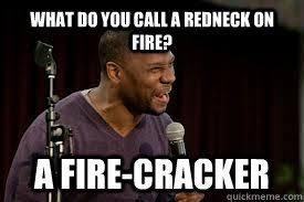 Cracker Memes - white cracker memes memes pics 2018