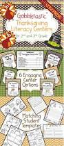 thanksgiving videos for preschoolers 90 best thanksgiving kid crafts and homeschooling turkeys images