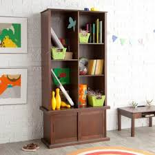 spectacular wood storage cabinets plans from american white oak