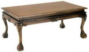 antique coffee tables foter
