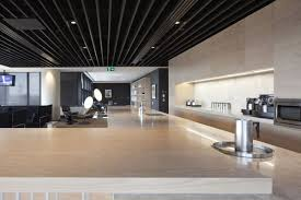 Creative Office Design Unique Office Designs Art And Architecture Simple Home Office