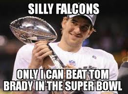 Falcons Memes - 25 best memes of matt ryan the atlanta falcons choking vs tom