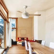 kitchen ceiling fan ideas wood ceiling fan led modern zinc alloy acryl wood ceiling fan