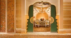 Buffet At The Wynn Price by Las Vegas Fine Dining Restaurants Wing Lei Wynn Las Vegas