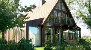 ferienhaus in wasserburg am bodensee ferienhaus direkt am see