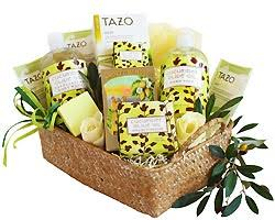 wine gift basket ideas italian gift baskets with free shipping italian wine gift baskets