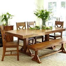 huge dining room table huge dining room tables large dining room table large dining room