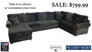 polstergarnitur inez normann copenhagen modular sofa couch gallery of sleeper