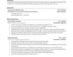 create cover letter for my resume cover letter builder easy to