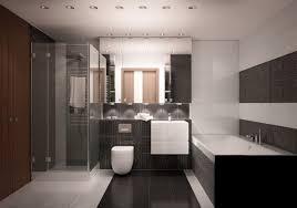 3d bathroom design 3d bathroom designs fresh bathroom design 3d grabfor me