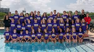 Mva Flags Montverde Academy Athletics