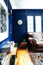 blue wall paint colors alternatux com find this pin and more on blue roomsblue grey bedroom paint colors gray wall