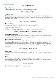 format laporan praktikum sistematika penyusunan laporan praktikum fisika iammovic