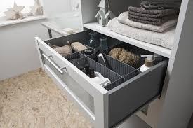 organiseur de tiroir cuisine organisateur de tiroir cuisine conceptions de la maison bizoko com