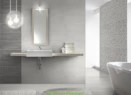 leroy merlin vasche da bagno idee vasca da bagno con vasche leroy merlin dolce vasche da bagno