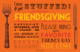 charming thanksgiving church invitation invitations ideas