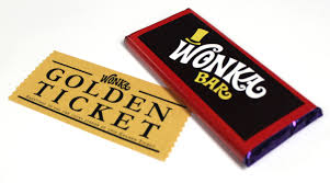 wonka bars where to buy ttbbm willy wonka and the chocolate factory