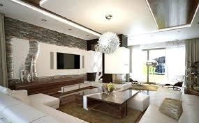 Living Room Ceiling Design Photos Modern Living Room Design 2014 Modern Living Room Interior Design