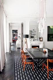 source vtwonen nl home decor pinterest credenza and interiors