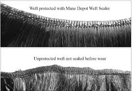 Best Way To Remove Keratin Hair Extensions by Hair How To U0027s Mane Depot U2013 Hair Extension Supplies And Information