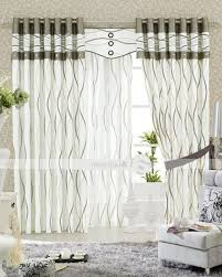 livingroom curtain curtain modern design living room curtains beautiful curtains
