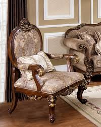 Traditional Living Room Chairs Astoria Grand Fontainbleau Traditional Living Room Armchair