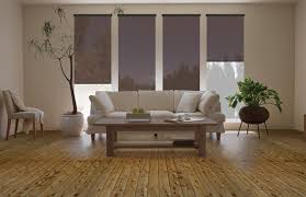 Awnings Blinds Direct Blinds Direct Online Shopping The Future Is Here