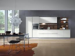 modern modular kitchen designs modular kitchen cabinets designs the best quality home design