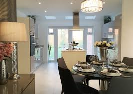 showhome designer jobs manchester interior design company in cheshire find interior designers in