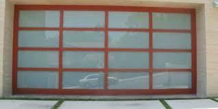 garage glass doors garage door g11 aluminumgarage windows inserts glass repair