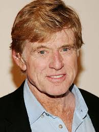 when did robert redford get red hair pin by tberry on redford pinterest