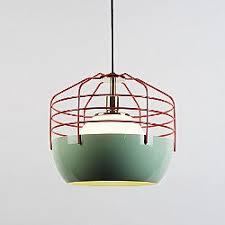 Modern Pendant Light Fixtures Sale Modern Pendant Lighting Up To 20 Ylighting