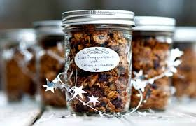 edible gifts 12 awesome edible gift ideas eat drink paleo