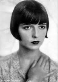shingle haircut the 1920s also known as the roaring art deco hairstyles art deco design