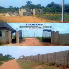 land for sale in ikorodu lagos nigeria 163 available